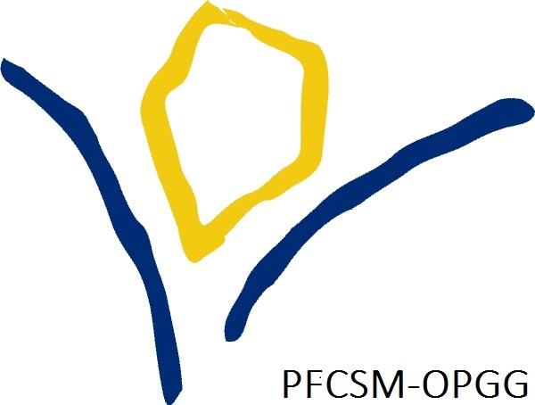 Covid 19 - PFCSM newsletter et newsflash